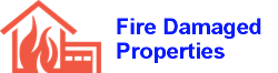 Real Time & Aged Fire Damaged Property Leads